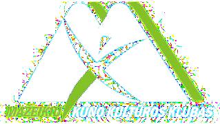 SportoKlubasMX